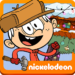 Download Loud House: Ultimate Treehouse
