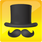 Download Lucky Day – Win Real Money