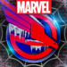 Download MARVEL Strike Force
