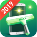 Download MAX Cleaner – Antivirus, Booster, Phone Cleaner