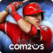 Download MLB 9 Innings 18