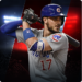 Download MLB TAP SPORTS BASEBALL 2018