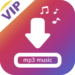 Download MP3 Music Downloader For VIP