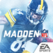 Download Madden NFL Overdrive Football