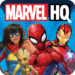 Download Marvel HQ – Games, Trivia, and Quizzes
