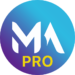 Download Master Android Pro