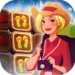 Download Match 3 World Adventure – City Quest