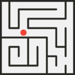 Download Mazes & More