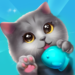 Download Meow Match