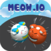 Download Meow.io – Cat Fighter