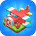 Download Merge Plane – Click & Idle Tycoon
