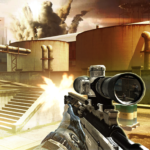 Download Mission Counter Attack