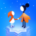 Download Monument Valley 2