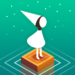 Download Monument Valley