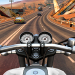 Download Moto Rider GO: Highway Traffic