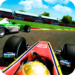 Download Moto Sport Race Championship