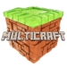 Download Multicraft: Pocket Edition
