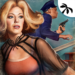 Download Murder in the Alps