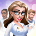 Download My Beauty Spa: Stars and Stories