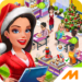 Download My Cafe: Recipes & Stories – World Cooking Game