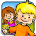 Download My PlayHome : Play Home Doll House