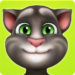 Download My Talking Tom