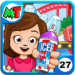 Download My Town : ICEE™ Amusement Park