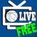 Download NBA Games Live on TV – Free