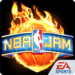 Download NBA JAM  by EA SPORTS™