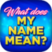 Download Name Meaning