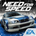 Download Need for Speed™ No Limits