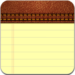 Download Notepad – Notes with Reminder, ToDo, Sticky notes