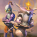 Download Oddworld: Munch's Oddysee