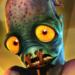 Download Oddworld: New 'n' Tasty