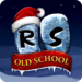 Download Old School RuneScape