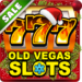 Download Old Vegas Slots – the Best Classic Casino Games