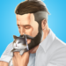 Download Operate Now: Animal Hospital