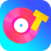 Download Out Of Tune – Live Music Game
