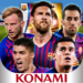Download PES CARD COLLECTION