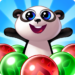 Download Panda Pop – Bubble Shooter Game. Blast, Shoot Free