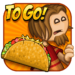 Download Papa's Taco Mia To Go!