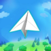 Download Paper Plane Planet
