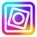 Download Photo Editor Pro – Photo Collage