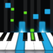 Download Piano Extreme: USB Keyboard