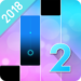 Download Piano Games – Free Music Piano Challenge 2018