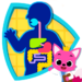 Download Pinkfong My Body