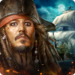 Download Pirates of the Caribbean: ToW