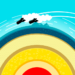 Download Planet Bomber!