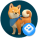 Download Playground: Pets