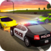 Download Police Chase – Car 3D